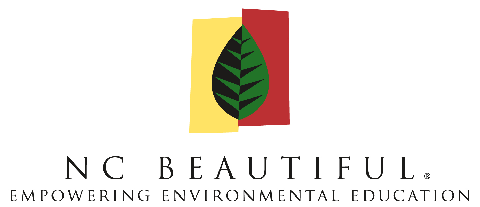 25145 NC Beautiful logo tagline_final